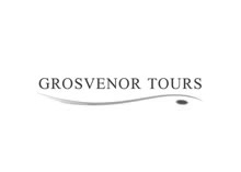 Grosvenor Tours