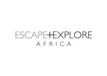 Escape + Explore