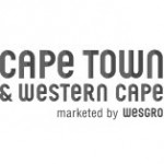 Cape Town and Western Cape