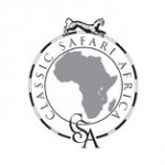 Classic Safari Camps of Africa
