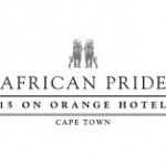 African Pride 15 On Orange Hotel