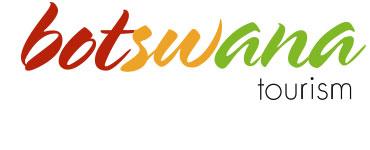 invite_logo_botswana