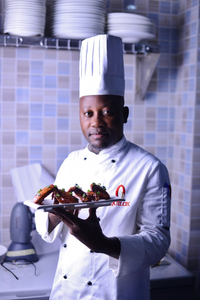 ChefCyril