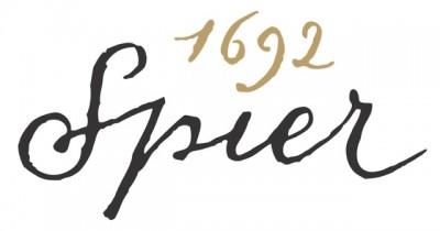 Logo - Spier unblocked