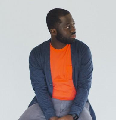 Aaron Yeboah