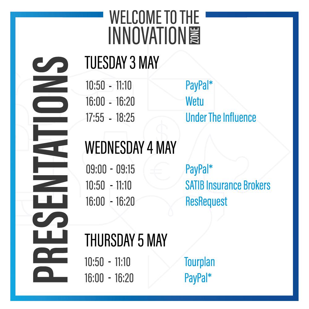 IZ-timetable-@-1000px