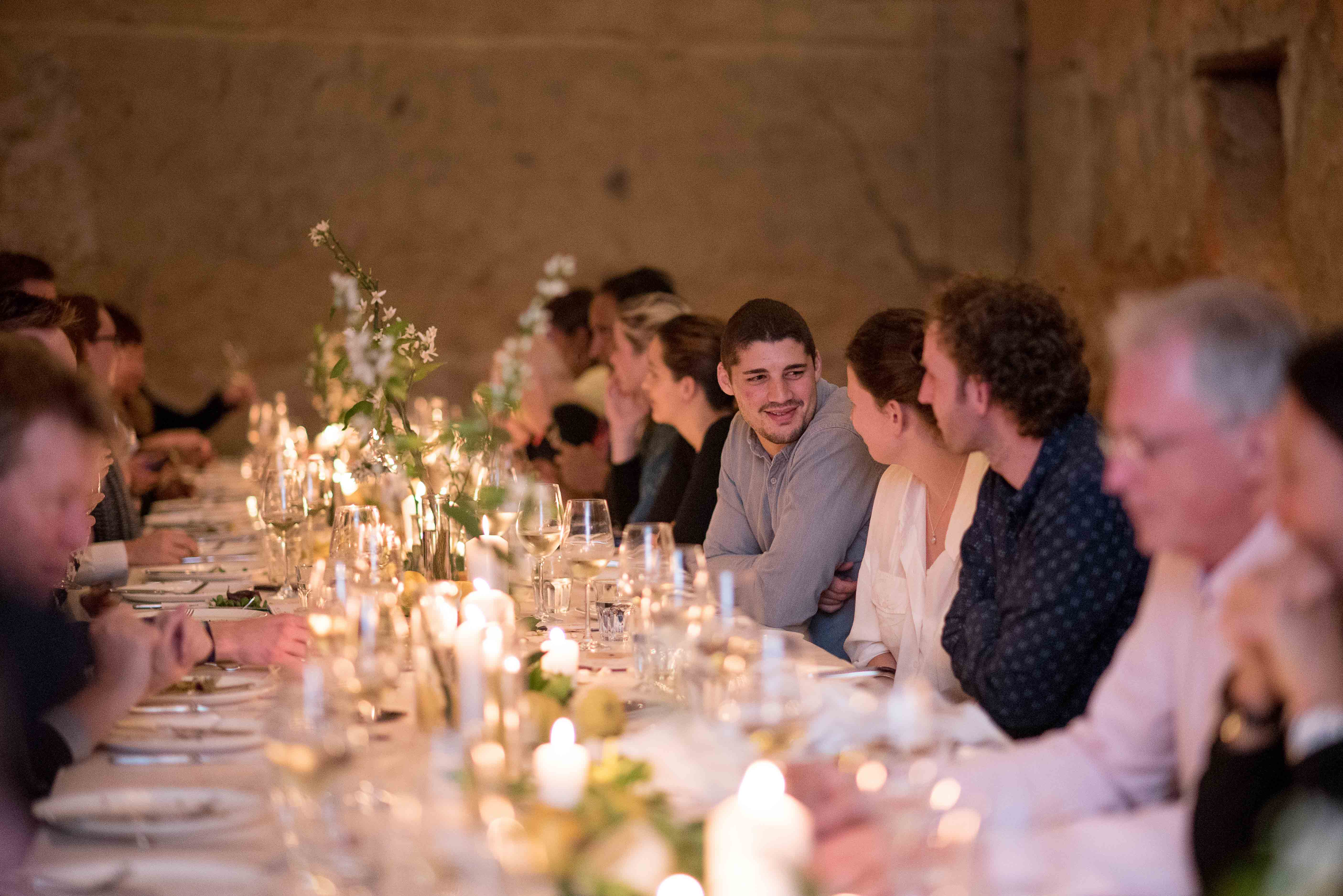 SecretEATS-Babylonstoren-Photographer-119