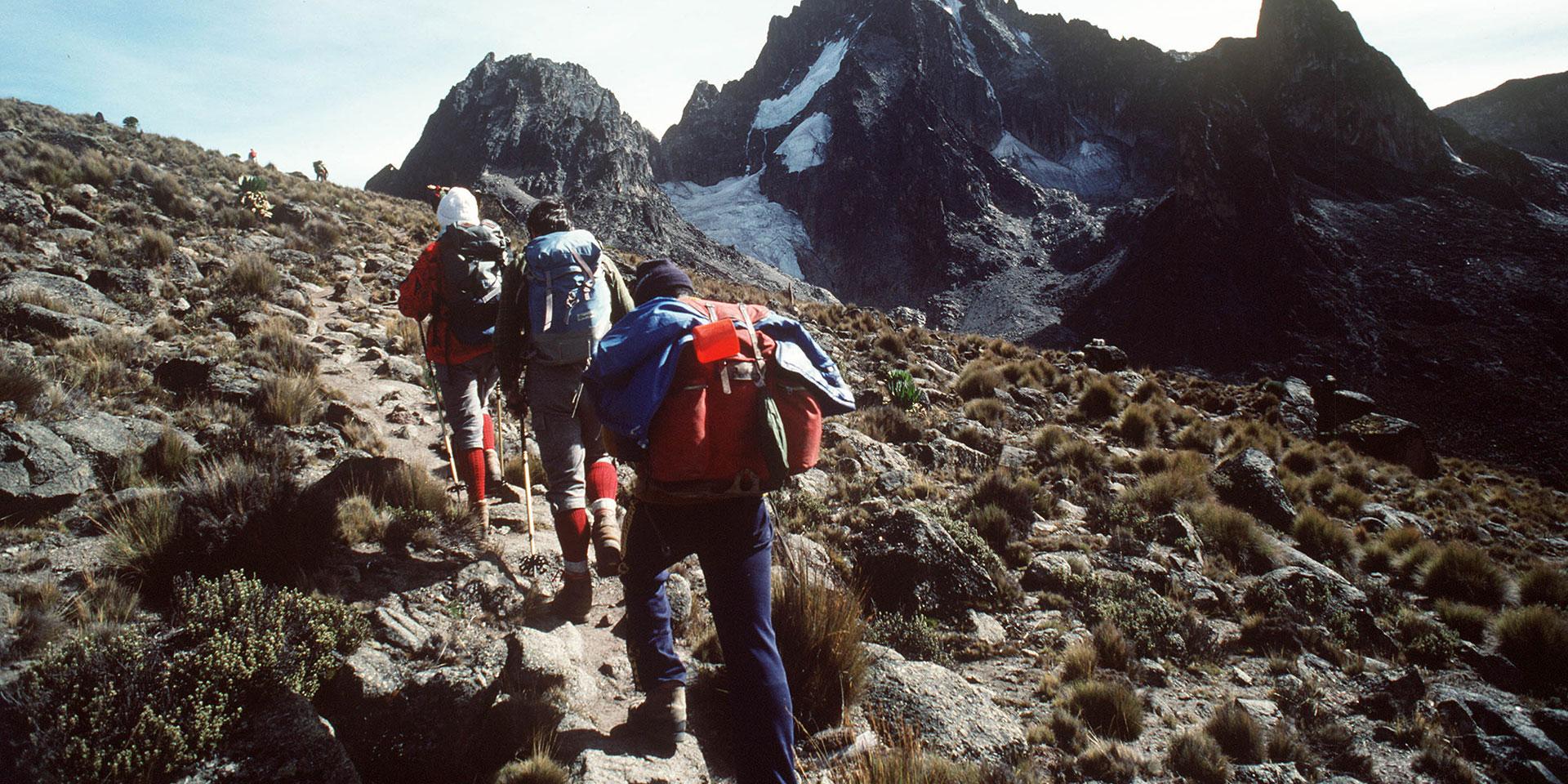hikingimg1