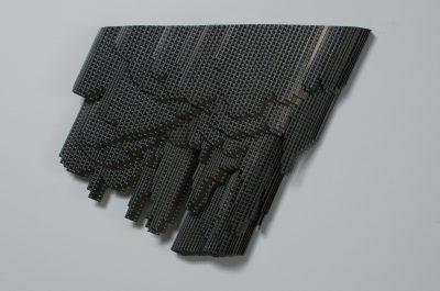 Gerhard Marx, Weather II. 2011. Courtesy of Goodman Gallery.