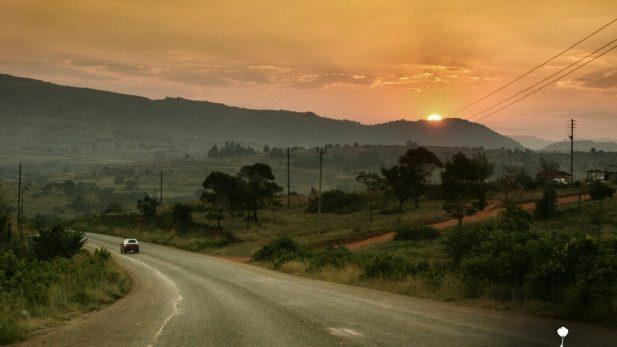 Swaziland-lagirafequivole (2)