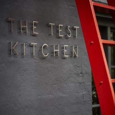 the-test-kitchen-hr-2