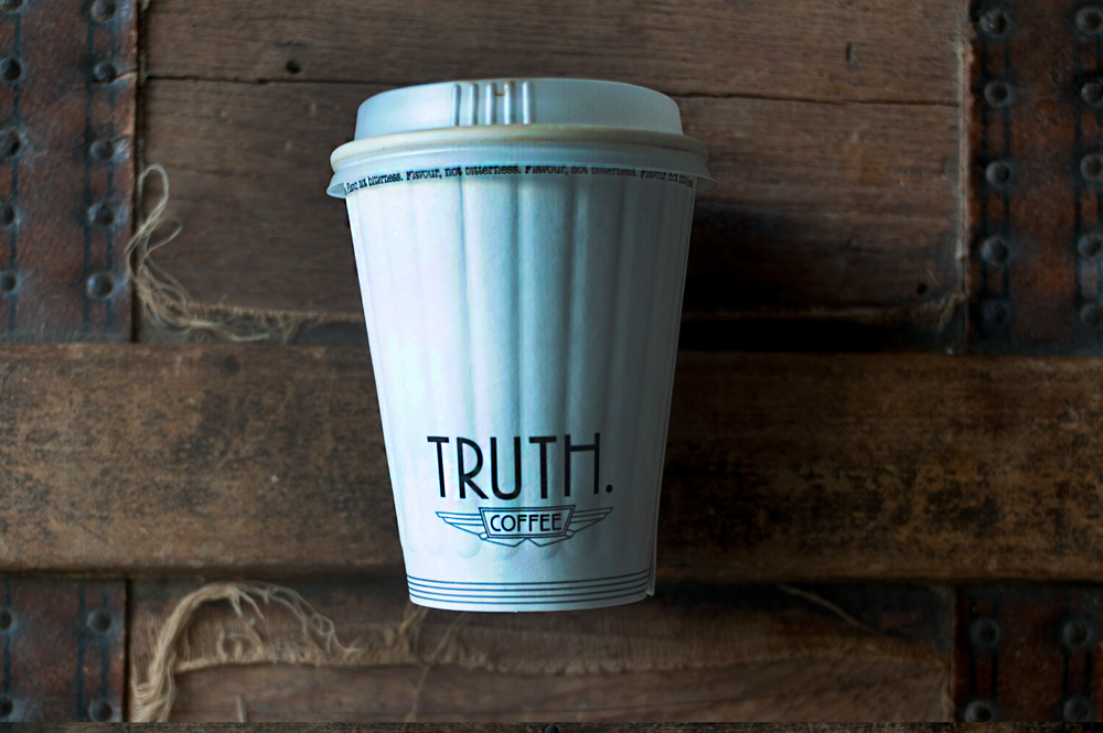 truth_cup