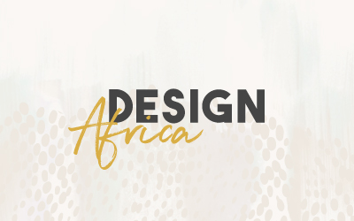 Awards - Design Africa