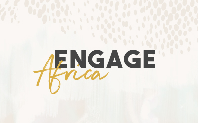 Awards - Engage Africa
