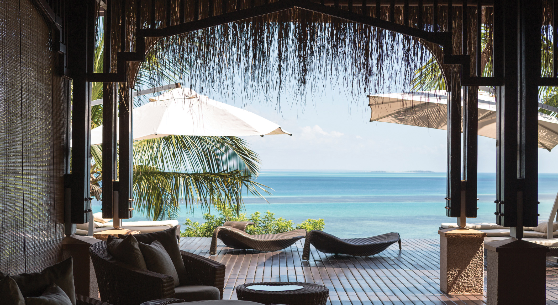 anantara-spa-lounge-and-view