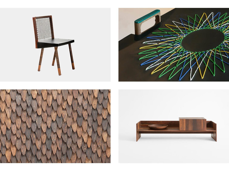 Mabeo Furniture