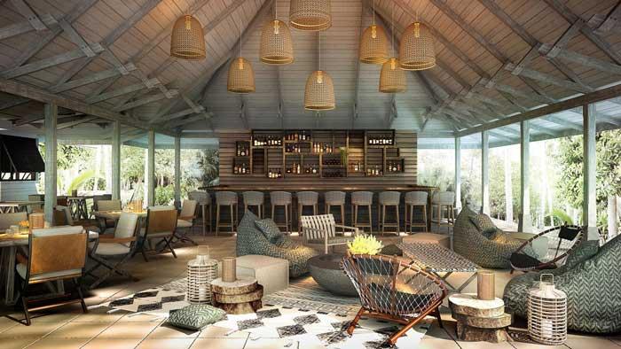 Four Seasons Resort Seychelles –photos are courtesy of Four Seasons Resort Seychelles