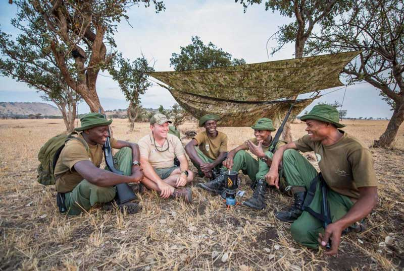 "Singita's anti-poaching task force, including amongst its ranks former poachers – via <a href=""https://singita.com/conservation-singita/meet-singitas-elite-anti-poaching-task-force/"" target=""_blank"" rel=""noopener"">Singita</a>"
