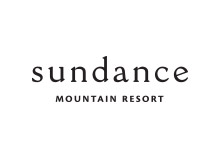 Event Host - Sundance Mountain Resort