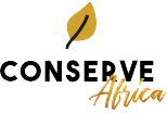 CONSERVE AFRICA