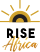 RISE AFRICA