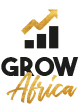 GROW AFRICA